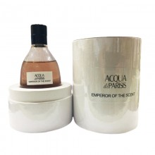 Acqua Di Parisis Emperor Of The Scent - Eau de Parfum, 100 ml