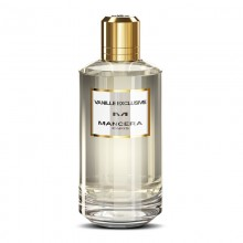 Mancera Vanille Exclusive - Eau de Parfum, 120 ml