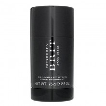 Burberry Brit - Deo Stick, 75 g