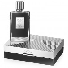 Kilian By Smoke For The Soul - Eau de Parfum, 50 ml