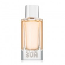 Jil Sander Sun Summer Edition - Eau de Toilette, 75 ml