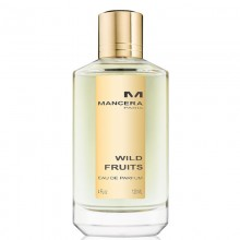 Mancera Wild Fruits - Eau de Parfum, 120 ml