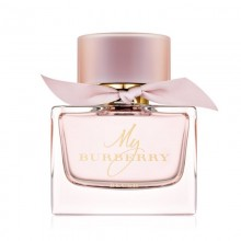Burberry My Burberry Blush Edp 50 Ml