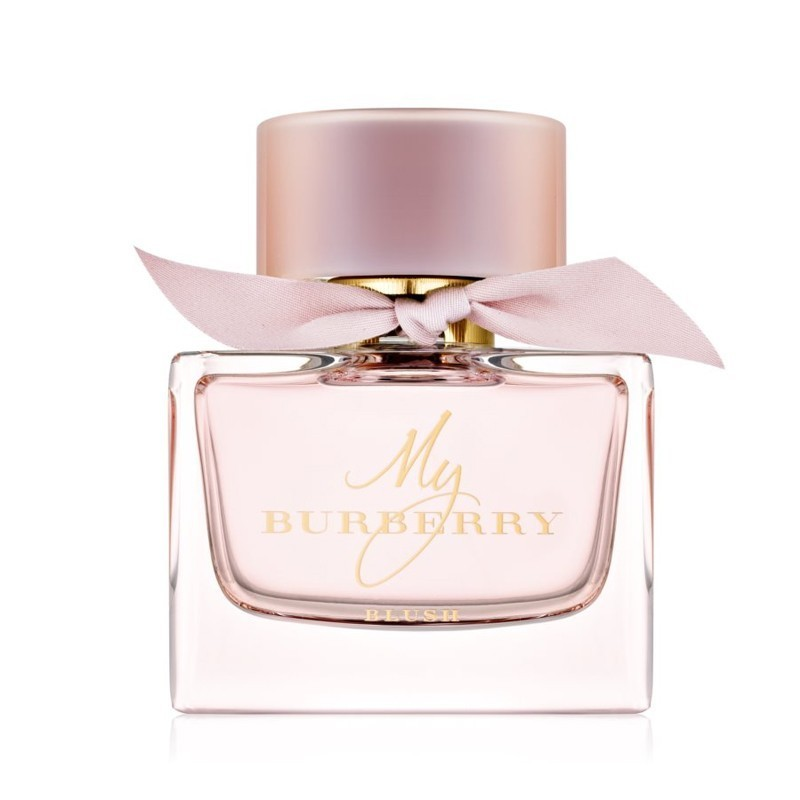 Burberry My Burberry Blush Edp 90 Ml
