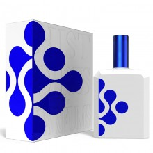 Histoires De Parfums This Is Not A Blue Bottle 1.5 - Eau de Parfum, 120 ml