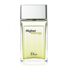 Christian Dior Higher...