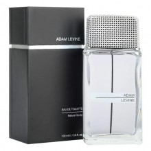Adam Levine (M) Edt 100 Ml