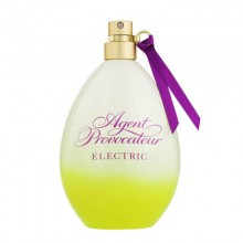 Agent Provocateur Electric - Eau de Parfum, 100 ml