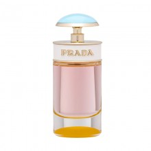 Prada Candy Sugar Pop - Eau...