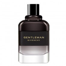 Givenchy Gentleman Boisee -...