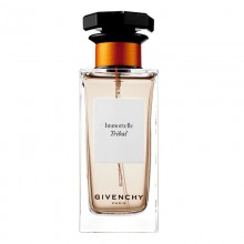 Givenchy Immortelle Tribal...