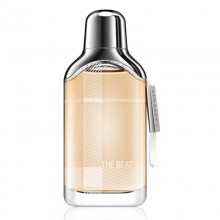 Burberry The Beat (W) Edp 75 Ml