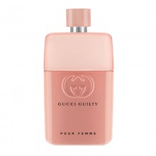 Gucci Guilty Love Edition -...