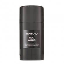 Tom Ford Oud Wood - Deo Stick, 75 ml