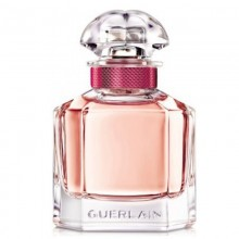 Guerlain Mon Bloom Of Rose...