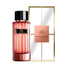 Carolina Herrera Rose Cruise - Eau de Toilette, 100 ml