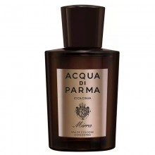 Acqua Di Parma Mirra - Eau de Cologne Concentree, 180 ml