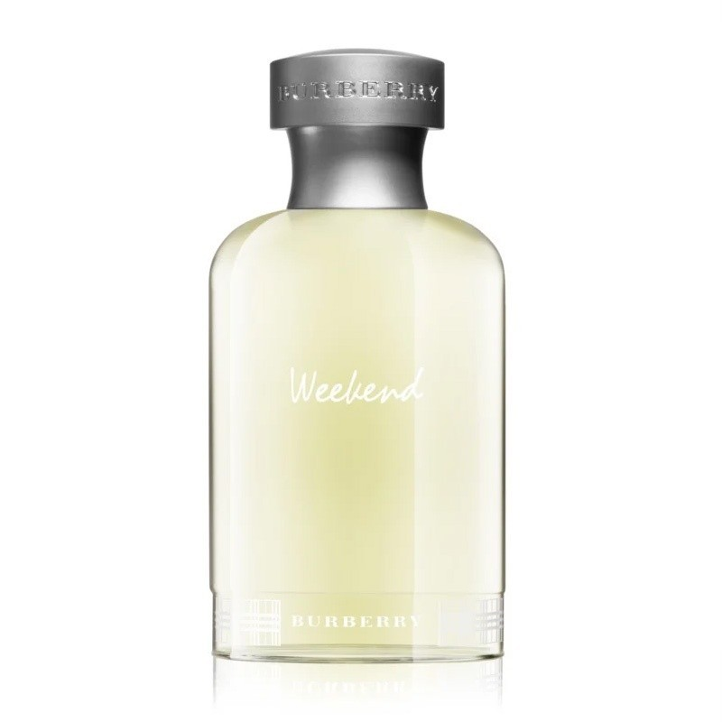 Burberry Weekend (M) Edt 100 Ml