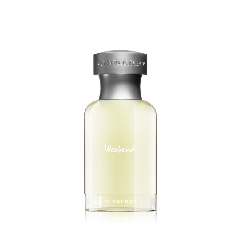 Burberry Weekend (M) Edt 30 Ml