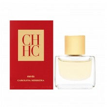 Carolina Herrera Ch Prive - Eau de Parfum, Miniature 5 ml