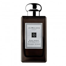 Jo Malone Dark Amber & Ginger Lily Intense - Eau de Cologne, 100 ml