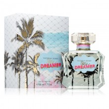 Victoria's Secret Tease Dreamer - Eau de Parfum, 50 ml