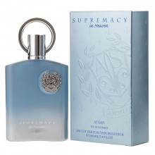 Afnan Supremacy In Heaven Pour Homme Edp 100 Ml