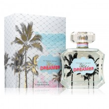 Victoria's Secret Tease Dreamer - Eau de Parfum, 100 ml