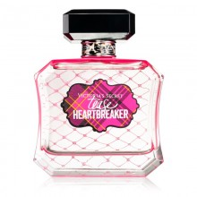 Victoria's Secret Tease Heartbreaker - Eau de Parfum, 100 ml