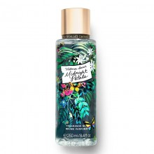 Victoria's Secret Midnight Petals - Body Mist, 250 ml