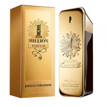 Paco Rabanne 1 Million - Parfum, 100 ml