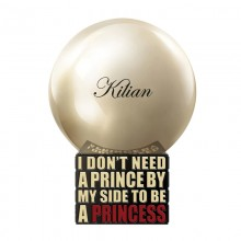 Kilian Princess Rose De Mai - Eau de Parfum, 100 ml