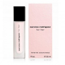 Narciso Rodriguez - Hair Mist, 30 ml