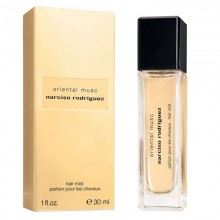 Narciso Rodriguez Oriental...