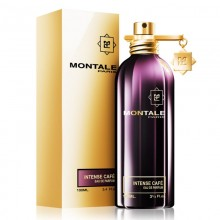 Montale Intense Cafe - Eau de Parfum, 100 ml