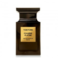 Tom Ford Fougere Platine -...