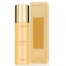 Bvlgari Goldea - Bath & Shower Gel, 200 ml