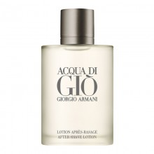 Giorgio Armani Acqua Di Gio - After Shave Lotion, 100 ml