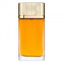 Cartier Must De Gold - Eau de Parfum, 100 ml