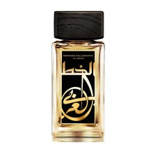 Aramis Calligraphy Black -...