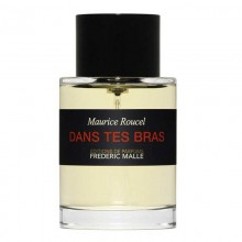 Frederic Malle Dans Tes...