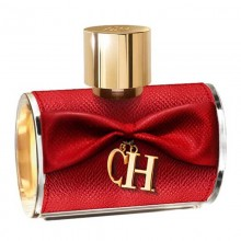 Carolina Herrera Ch Prive - Eau de Parfum, 50 ml