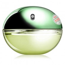 Dkny Be Desired - Eau de...