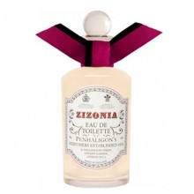 Penhaligon's Anthology Zizonia - Eau de Toilette, 100 ml