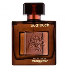 Franck Olivier Oud Touch -...