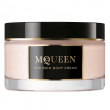 Alexander Mcqueen The Rich - Body Cream, 180 ml