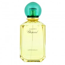 Chopard Happy Lemon Dulci -...