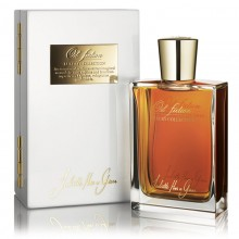 Juliette Has A Gun Oil Fiction Luxury Collection - Eau de Parfum, 75 ml