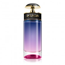 Prada Candy Night - Eau de Parfum, 80 ml