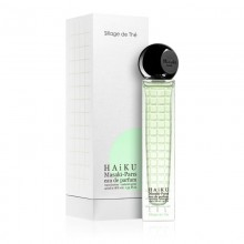 Masaki Haiku Sillage De The - Eau de Parfum, 40 ml